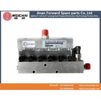 612600190369计量阀Metering valve