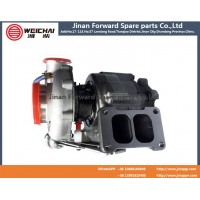 612601110988 The supercharger