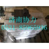 WG9719820001  液压手动油泵(HOWO)