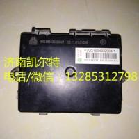 重汽潍柴配件 WG1664332064车门控制器