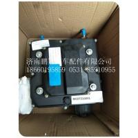 VZ1034121018DCU尿素泵总成