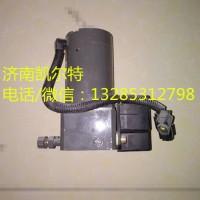 重汽潍柴配件 WG9925821031驾驶室举升泵