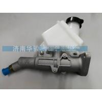 1608M-010 离合器总泵带油壶