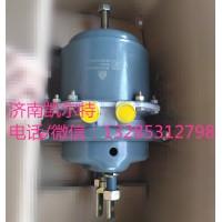 重汽潍柴配件 WG9000360609膜片式弹簧制动气室