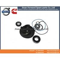 2882146 水泵修理包Repair kits