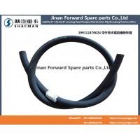 199112470024 橡胶软管Rubber hose