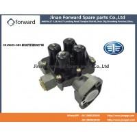 3515025-385保护阀Protection valve