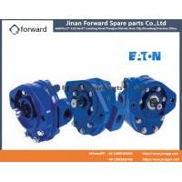 25507-RSH 伊顿液压泵 hydraulic pump