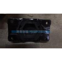 10A52D-01060 软垫总成-发动机后悬置