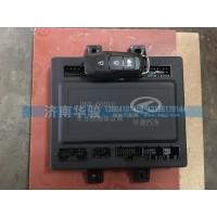 36V-60010 车身控制器总成