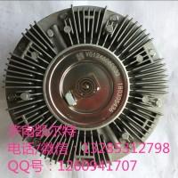重汽潍柴配件 VG1246060030 风扇离合器