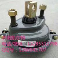 重汽潍柴配件 9000360101膜片式制动气室