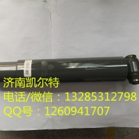 重汽潍柴配件 9114680004减震器