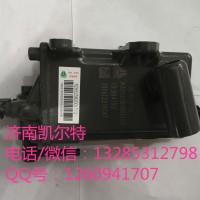 重汽潍柴配件 9525820017液压手动油泵