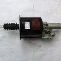 重汽潍柴配件 16080800440离合器助力缸
