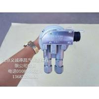 欧曼GTL燃油传感器