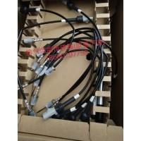 供应原装排气温度传感器1116712501026