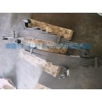 29ADP5Z-02020-A 右前钢板弹簧总成