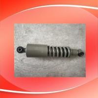 重汽陕汽配件 WG1642440088驾驶室减震器