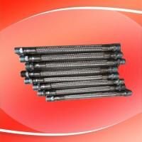 重汽陕汽配件  WG9100360183空气管30mm