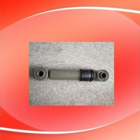 重汽陕汽配件 WG1642440021横向减震器