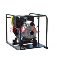 JFZ2979BD发电机97301871发电机