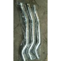 德龙中冷器钢管DZ96259191270