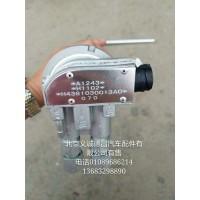 欧曼燃油传感器-1