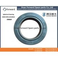 199114520042 Spherical bearing