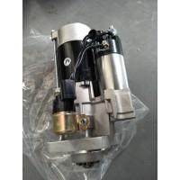 080V26291-7236重汽曼发动机系列马勒起动机系列【一汽锡柴/潍柴/重汽正宗原厂发动机配件】