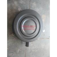 空气滤清器壳体盖   (小空滤)