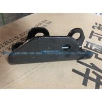 13A50D-02011-A 散热器过渡支架