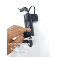 欧曼柴油粗虑器电动泵-福康
