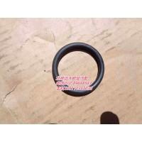 ZL300S1-2400007后轮毂端盖密封垫