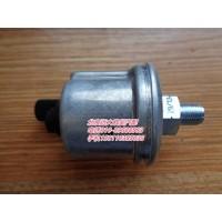 H0376070002A0气压传感器VDO