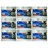 大连汇圆齿轮泵/助力泵ZCB-1320L/940-1