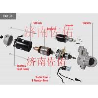 A0014805JB发电机型号件号零件号