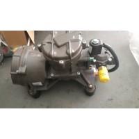 VG1238110131 CFV燃料控制阀