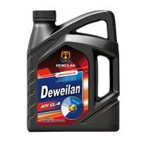 德威岚 齿轮油GL-4