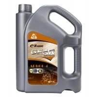 e速齿轮油GL-4
