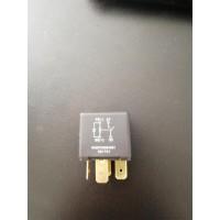 WG9725584001+001带续流二极管40A继电器