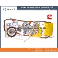 4089998X 下维修包Engine repair kit