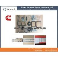4089478X 上维修包Engine repair kit