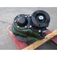 东风柳汽FS160减速器总成JY2502R245-010-C(3.4166速)
