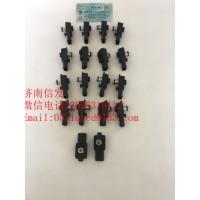 10112367321解放车尿素泵压力传感器济南信发