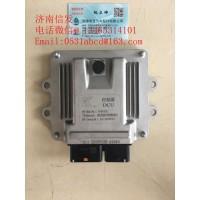 K52L1-3823390KS1-K53合肥控制器DCU