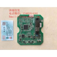 VG1034121031豪沃尿素泵电脑板线路板济南信发