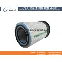AF25276 空滤芯K3250 Air filter
