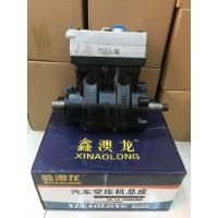 汽车空压机总成VG1560130080