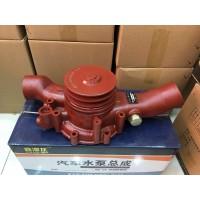 汽车水泵总成1307010A-29D